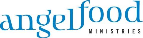 afm_logo_medium1