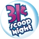 baskinrobbins31scoopnight