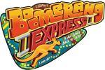 Boomerang Express VBS