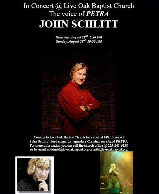 john_schlitt_concert