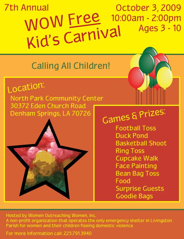 wow__kids_carnival